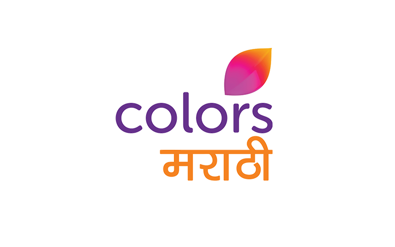 Color Marathi