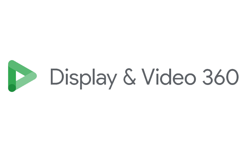 Display and Video 360